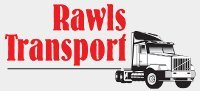 Rawls Transporation